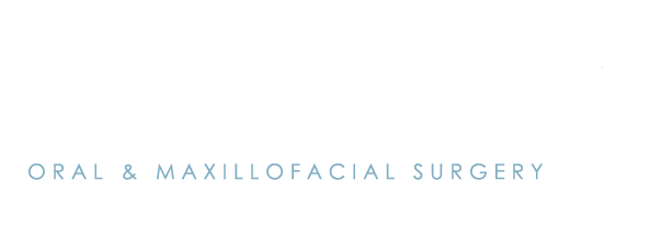 Gold Coast Oral and Maxillofacial Surgeon, Head & Neck and Reconstructive Surgeon